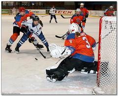 453 - Ontario Selects vs SHD Global (Jose Juan Gurrutxaga) Tags: file:md5sum=b2fcc59b9d851f53b0c99b5049433128 file:sha1sig=9738719d0f00ea1c2e8d3c47a0b6d8a07701ba02 hockey hielo ice izotz world selects invitational 2019 sub15 under15 femenino wsi