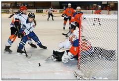454 - Ontario Selects vs SHD Global (Jose Juan Gurrutxaga) Tags: file:md5sum=a3dbf88f05951f4f1f73bb11b83bcd63 file:sha1sig=e3c8ea72d9f32634aaf26b7ba8158f46b9d70689 hockey hielo ice izotz world selects invitational 2019 sub15 under15 femenino wsi