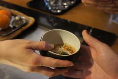 19-05-2019 BJA Kaiseki Workshop with Chef Kamo and Chef Suetsugu - DSC00523