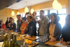 19-05-2019 BJA Kaiseki Workshop with Chef Kamo and Chef Suetsugu - DSC00521