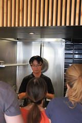 19-05-2019 BJA Kaiseki Workshop with Chef Kamo and Chef Suetsugu - DSC00515
