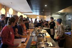 19-05-2019 BJA Kaiseki Workshop with Chef Kamo and Chef Suetsugu - DSC00511