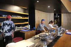 19-05-2019 BJA Kaiseki Workshop with Chef Kamo and Chef Suetsugu - DSC00490