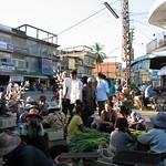 085-Cambodia-Battambang thumbnail