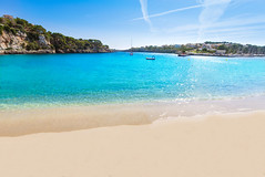 TODAY'S TOP DEAL* provided by Global Hoppers🎉  Majorca: 4 * All Inclusive 7 nights holiday including return flights from £329pp  Find out more ➡ http://bit.ly/2HHcLv7  ✔️Global Hoppers Top Selling Hotel. Book before it sells out! Book (globalhoppers3) Tags: baleares balearic bay beach beautiful blue cape clouds coast cristo destination europe horizon horizontal island landmark landscape majorca mallorca manacor mediterranean mediterraneo nature ocean palma paradise places porto portocristo relax sand sea seaside shore sights sky spain summer sunny tourism touristic travel turquoise vacation view water