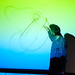 Art Machines 0.1 at Sensorlab