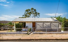 658 Clearfield Road, Rappville NSW
