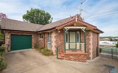 3/8 Tilba Street, Narooma NSW