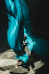 O Teatro Mágico – Circo, Voz e Violão (Zé Luiz Dias) Tags: zeluizdias ablazeproductions fernandoanitelli fotozéluizdias fotografo gêmeasdias mpb oteatromágico oteatromágicocircovozeviolão palhaçotoicinho portoalegre show teatro teatrounisinos vozeviolão zéluizdias arte circo cultura dança espetáculo músca músicalivre palco poesia rs brasil