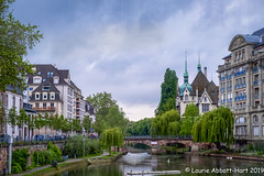 "-20190504Rhine River Cruise10-Edit (Laurie2123) Tags: fujixt2 laurieturnerphotography laurietakespics odc ourdailychallenge laurie2123 strasbourg ""fujinon 1855mm"
