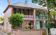 193 Paddington Street, Paddington NSW