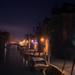 Venetian paths 160(Sant'Alvise)