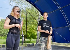 Mozsgó Sportnap 2019-05-18 (143) (neonzu1) Tags: eventphotography outdoors mozsgó village rural countryside sportsday people