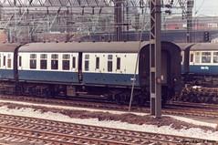 016_21 (Mersey.Rails) Tags: br mk 1 2nd brake coach edge hill edgehill liverpool rail railway