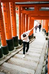 大阪京都3-23 (The_Can) Tags: 2019 may osaka kyoto can taiwan film gr1s 28mm c200 travel