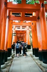 大阪京都3-22 (The_Can) Tags: 2019 may osaka kyoto can taiwan film gr1s 28mm c200 travel