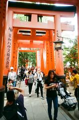 大阪京都3-21 (The_Can) Tags: 2019 may osaka kyoto can taiwan film gr1s 28mm c200 travel