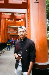 大阪京都3-19 (The_Can) Tags: 2019 may osaka kyoto can taiwan film gr1s 28mm c200 travel