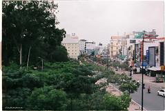 000059 (vuphone0977) Tags: vietnam yashica takuma 55f18 vistaplus200 saigon sàigòn cafe2fone landscape streetlife mylife