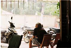 000004 (vuphone0977) Tags: vietnam yashica takuma 55f18 vistaplus200 saigon sàigòn cafe2fone landscape streetlife mylife