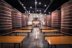 Starkeller (newulm) Tags: starkeller local brewery beer nightout microbrewery authentic german