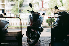 000029570028 (vuphone0977) Tags: vietnam fujifilm200 takuma 55f18 saigon sàigòn streetlife mylife cafe2fone