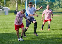 Mozsgó Sportnap 2019-05-18 (192) (neonzu1) Tags: eventphotography outdoors mozsgó village rural countryside sportsday people