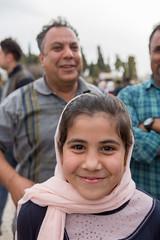 Jeune fille (hubertguyon) Tags: iran perse persia asie asia moyen proche orient middle east chiraz shiraz ville city portrait