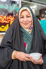 Sourire (hubertguyon) Tags: iran perse persia asie asia moyen proche orient middle east chiraz shiraz ville city portrait