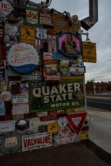 Albuquerque-2625 (David Leyse) Tags: streetart albuquerque