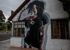 Albuquerque-2607 (David Leyse) Tags: streetart albuquerque