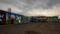 Albuquerque-2600 (David Leyse) Tags: streetart albuquerque