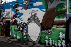 Albuquerque-2596 (David Leyse) Tags: streetart albuquerque