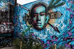 Albuquerque-2594 (David Leyse) Tags: streetart albuquerque