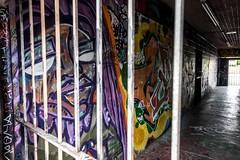 Albuquerque-2587 (David Leyse) Tags: streetart albuquerque