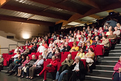 "01-Mardi cinema (2) • <a style=""font-size:0.8em;"" href=""http://www.flickr.com/photos/161151931@N05/46984485335/"" target=""_blank"">View on Flickr</a>"