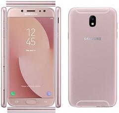 Samsung Galaxy J7 (2017) (rahihuraira.786) Tags: papercrafts