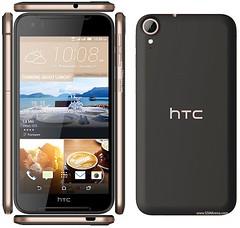 HTC Desire 830 (rahihuraira.786) Tags: papercrafts