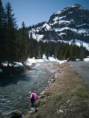 IMG_20190501_130802 (N1K081) Tags: alps austria berge bergtour lech mehlsack mountains schnee ski skifahren skitour stierlochjoch winter zug österreich