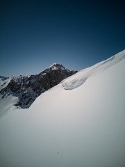 IMG_20190501_112043 (N1K081) Tags: alps austria berge bergtour lech mehlsack mountains schnee ski skifahren skitour stierlochjoch winter zug österreich