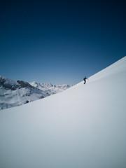 IMG_20190501_095109 (N1K081) Tags: alps austria berge bergtour lech mehlsack mountains schnee ski skifahren skitour stierlochjoch winter zug österreich