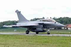 Dassault Rafale France at Payerne Airbase Switzerland Spotterday 2019 (roli_b) Tags: payerne airbase switzerland schweiz suisse suiza svizzera spotter day spotterday 2019 dassault rafale france arme de lair vbs air2030 aircraft airplane jet flugzeug flieger avion aereo aviacao aviation show air airshow