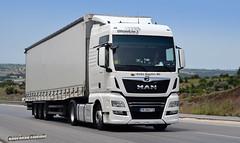 PETKO ANGELOV (BG) (burahaneldemir2) Tags: man mantruck manbus bg truck truckporn transport truckspotter truckman photography euro6