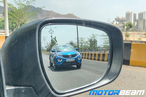 Tata-Nexon-Long-Term-22