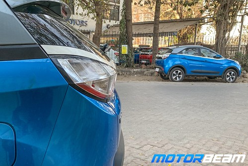 Tata-Nexon-Long-Term-2