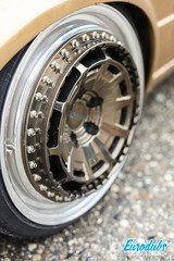 "Split wheels • <a style=""font-size:0.8em;"" href=""http://www.flickr.com/photos/54523206@N03/46985055085/"" target=""_blank"">View on Flickr</a>"