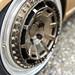 "Split wheels • <a style=""font-size:0.8em;"" href=""http://www.flickr.com/photos/54523206@N03/46985055085/"" target=""_blank"">View on Flickr</a>"