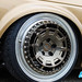 "Split wheels VW Golf MK2 • <a style=""font-size:0.8em;"" href=""http://www.flickr.com/photos/54523206@N03/46985055865/"" target=""_blank"">View on Flickr</a>"