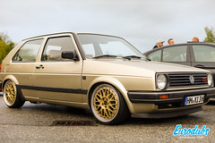 "VW Golf MK2 GTI • <a style=""font-size:0.8em;"" href=""http://www.flickr.com/photos/54523206@N03/46985070385/"" target=""_blank"">View on Flickr</a>"