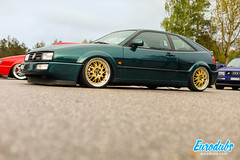 """VW Corrado • <a style=""""font-size:0.8em;"""" href=""""http://www.flickr.com/photos/54523206@N03/46985074645/"""" target=""""_blank"""">View on Flickr</a>"""